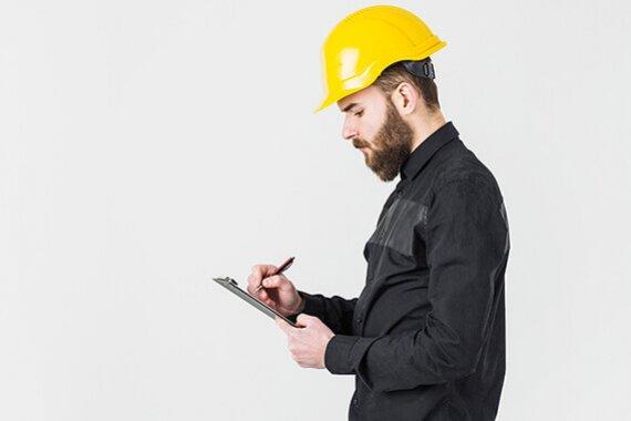 Consultoria em segurança eletrônico